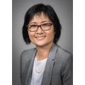 Dr Julie Huh, MD