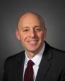 Dr. Michael David Gitman, MD