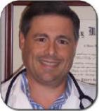 Dr. Richard George Clift, MD