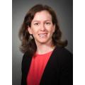 Karen Abrashkin, MD Internal Medicine