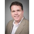 Dr Jeffrey Pardes, MD