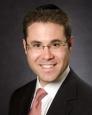 Dr. Michael P. Konig, DO