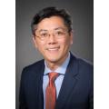 Dr Alexander Lee MD