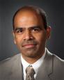 Dr. Venugopal Reddy Palla, MD
