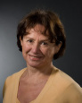 Dr. Esther Kissin, MD