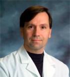 Dr. Richard Robert Dilorenzo, DO