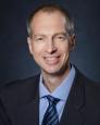 Dr. Zoran Lasic, MD