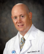 Dr. Richard Francis Gennaro, DC