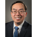 Dr Paul Lee, MD