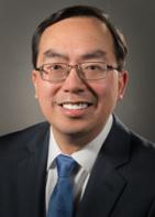 Dr. Paul Chinfai Lee, MD
