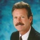 Dr. Richard Allen Gorman, MD