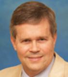 Dr. Richard Mack Harrell, MD