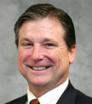 Dr. Richard A Hefner, DO