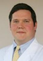 Dr. Richard Keith Johnson, MD
