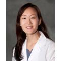 Dr Elena Kwon, MD