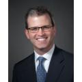 Dr Mitchell Weinberg, MD