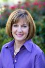 Dr. Cecilia Mcgilvray Stradtman, MD