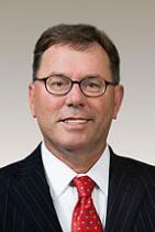 Dr. Richard G Lewis, MD