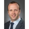 Dr Daniel Sagalovich, MD
