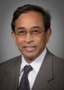 Dr. Bibhuti Bhushan Mishra, MD