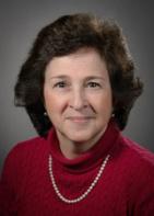 Dr. Susan Walsh McCarthy, MD