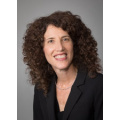 Dr Rita Landman, MD