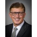 Richard Barakat, MD Gynecologic Oncology