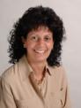 Dr. Cecilia A. Ellis, DO