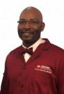 Dr. Airron Richardson, MD