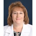 Donna Meneeley CRNP