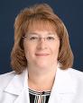 Donna J Meneeley, CRNP