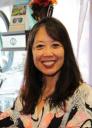 Dr. Jeanette Lee, OD