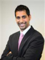 Dr. Asif J Chaudhry, MD