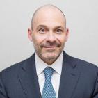 Kenneth M Miller, MD