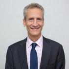 James Aisenberg, MD