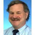 Kirkwood Adams, MD Transplant Surgery