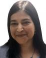 Mamatha Agrawal, MD