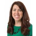 Laura Altom MD, MSPH