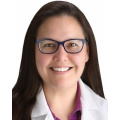 Heather Anderson, MD, MS