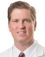 Gregory C. Appert, MD