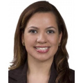 Luz Barahona, MD