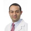 Dustin Bermudez MD, FACS, FASBMS