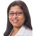 Shilpa Bhardwaj MD, MPH, FACP