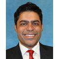 Nishant Bhatt, MD