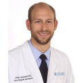 Chase Campbell MD