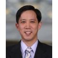 Arthur Chow, MD, FACC