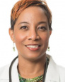 Wendy Cipriani, MD
