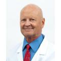 Charles Classen Jr. MD