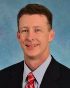 Scott Palmer Commins, MD, PHD