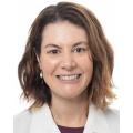 Meghan Cowles, FNP-BC, MSN